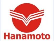 hanamotor