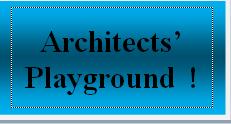 Tuyển Kiến trúc sư